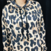 SWEAT IMPERIAL LEOPARD