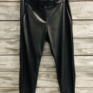 PANTALON SIMILI IMPERIAL FASHION